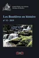 Boutiere n12 285