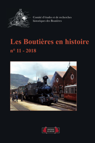 Boutieres n11 2018