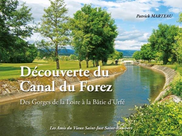 Canal du forez marteaurecto
