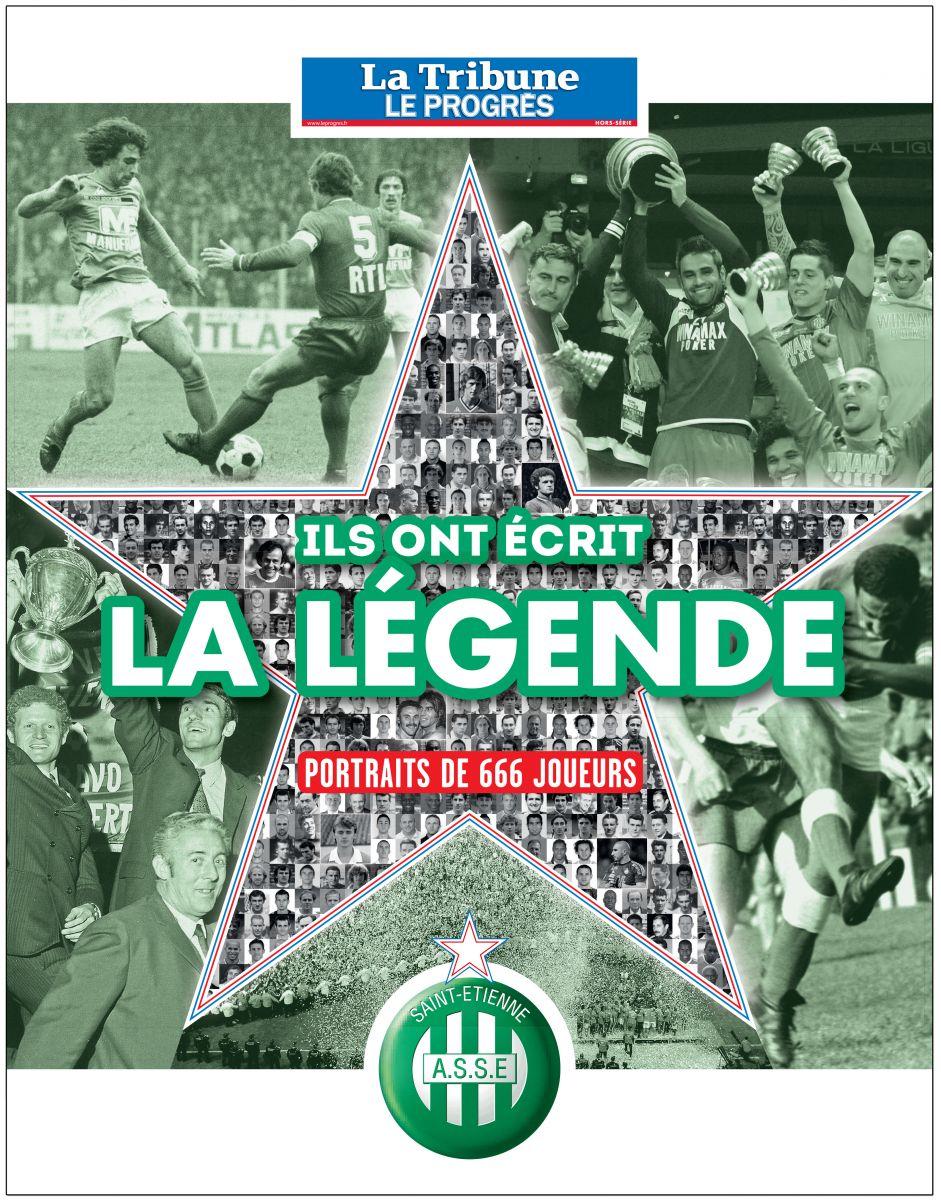 Couv verts legende finale hd 1