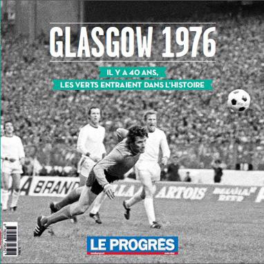 Glasgow 0020 1976 0020 couverture 0020 0020 petit 0020 format