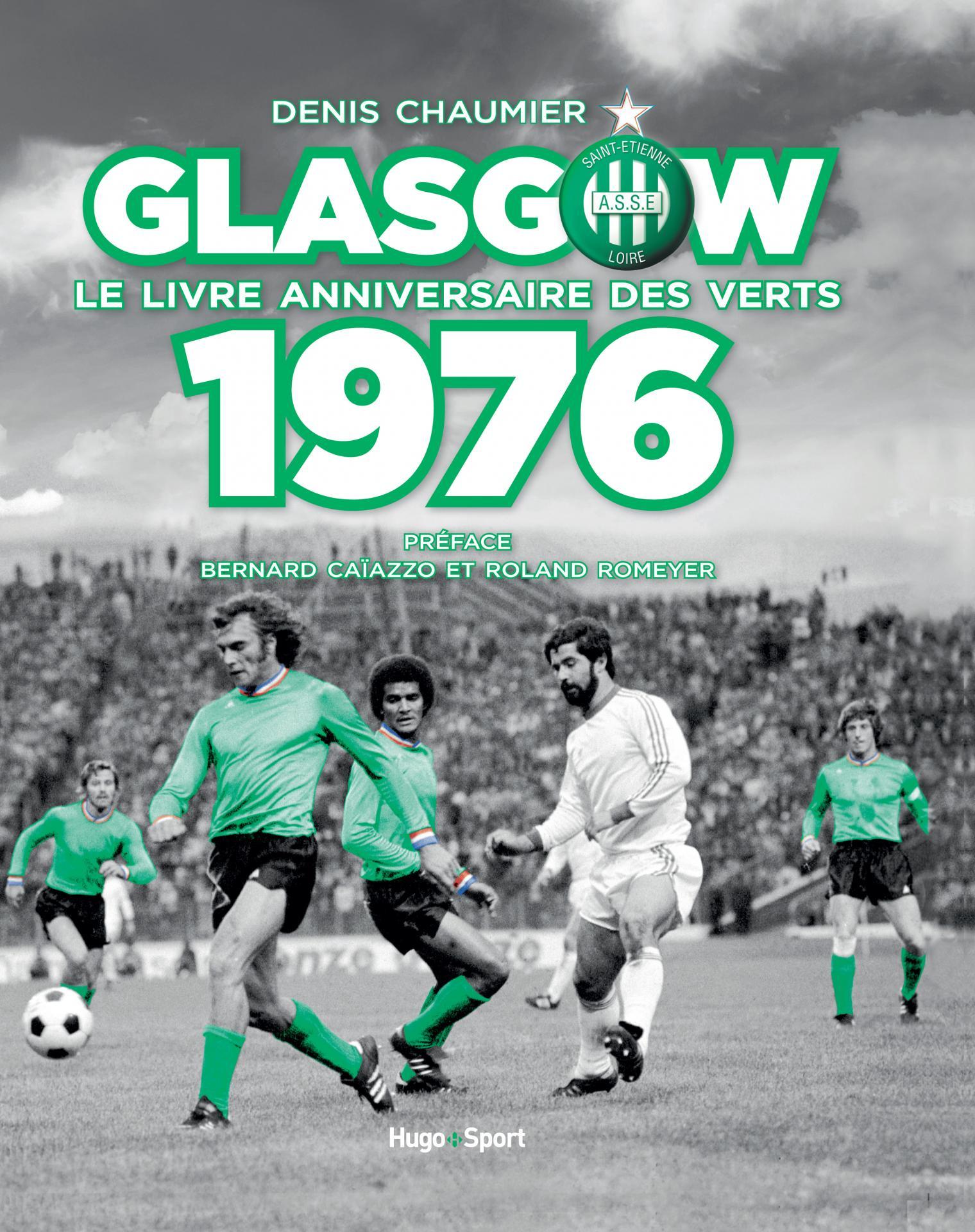 Glasgow1976