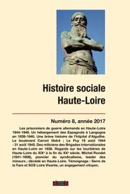 Histoire sociale 8 2017