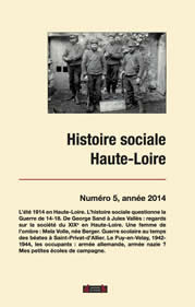 Histoire sociale hln5