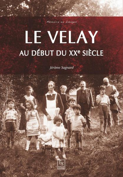 Le velay recto