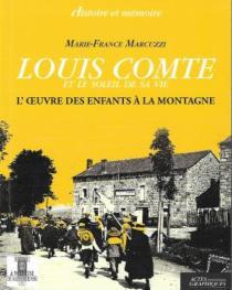 Louis comte