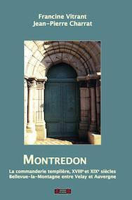 Montredon