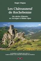 Rochebonne285